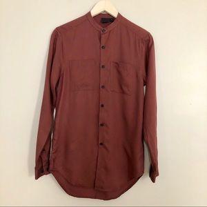 🔥3/$20🔥ASOS dress shirt
